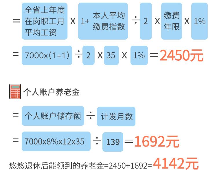0808【财富号】中欧养老第三期_07.jpg