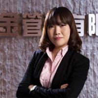 王健从业年限 15年